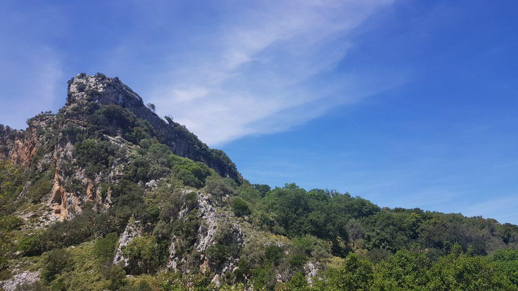 Moundros Vilandredo